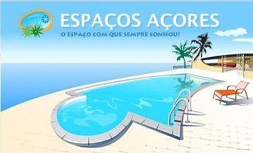 Espa篳 Algarve